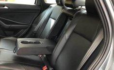 Precio de Volkswagen Jetta 2019-7