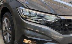 Precio de Volkswagen Jetta 2019-6