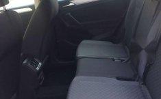 Volkswagen Tiguan 2018 barato en Ixtapaluca-10