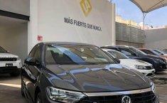 Precio de Volkswagen Jetta 2019-4
