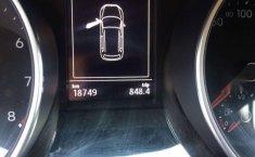 Volkswagen Tiguan 2018 barato en Ixtapaluca-5