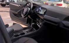 Precio de Volkswagen Jetta 2019-3