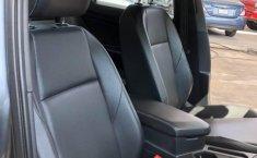 Precio de Volkswagen Jetta 2019-2