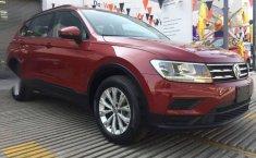 Volkswagen Tiguan 2018 barato en Ixtapaluca-1