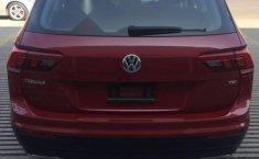Volkswagen Tiguan 2018 barato en Ixtapaluca-0
