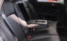 Precio de Volkswagen Jetta 2019-0