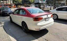 Un Volkswagen Jetta 2015 impecable te está esperando-19