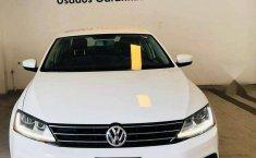 Pongo a la venta un Volkswagen Jetta en excelente condicción-11