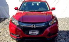 Vendo un Honda HR-V-6