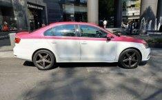 Un Volkswagen Jetta 2015 impecable te está esperando-13