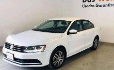 Pongo a la venta un Volkswagen Jetta en excelente condicción-7