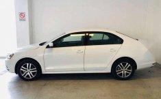 Pongo a la venta un Volkswagen Jetta en excelente condicción-3