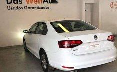 Pongo a la venta un Volkswagen Jetta en excelente condicción-2