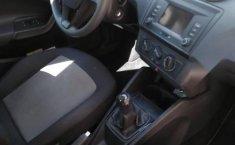 Quiero vender un Seat Ibiza en buena condicción-16