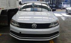Un Volkswagen Jetta 2018 impecable te está esperando-13