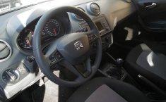 Quiero vender un Seat Ibiza en buena condicción-15