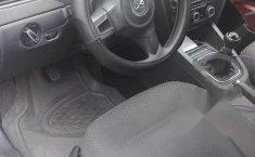 Vendo un carro Volkswagen Jetta 2011 excelente, llámama para verlo-4