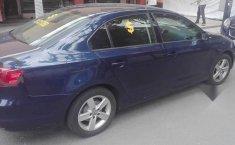 Vendo un carro Volkswagen Jetta 2011 excelente, llámama para verlo-3