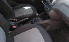 Quiero vender un Seat Ibiza en buena condicción-10