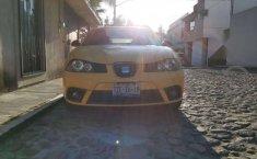 Seat Ibiza 2009 barato-6