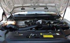 Un carro Ford Ranger 2014 en Iztacalco-2