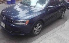 Vendo un carro Volkswagen Jetta 2011 excelente, llámama para verlo-2