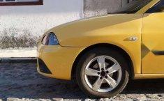 Seat Ibiza 2009 barato-3