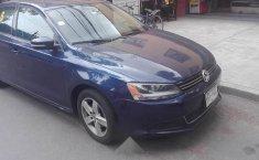 Vendo un carro Volkswagen Jetta 2011 excelente, llámama para verlo-1