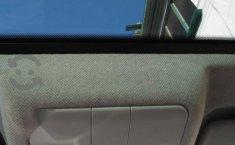 Quiero vender un Seat Ibiza en buena condicción-3