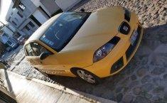Seat Ibiza 2009 barato-1