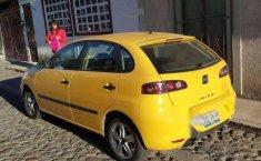 Seat Ibiza 2009 barato-0