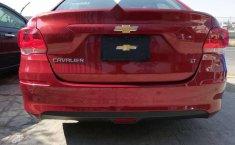 Tengo que vender mi querido Chevrolet Cavalier 2018-15