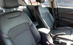 Tengo que vender mi querido Chevrolet Cavalier 2018-14