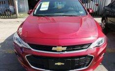 Tengo que vender mi querido Chevrolet Cavalier 2018-13