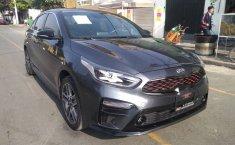En venta carro Kia Forte 2019 en excelente estado-6