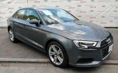 Audi A3 2019 en venta-4