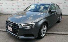 Audi A3 2019 en venta-3