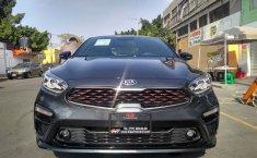 En venta carro Kia Forte 2019 en excelente estado-3