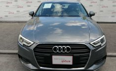 Audi A3 2019 en venta-1