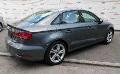 Audi A3 2019 en venta-0