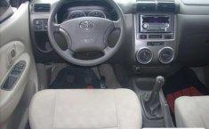 Toyota Avanza 2009 Premium 1.5Li M/T-2
