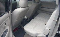 Toyota Avanza 2009 Premium 1.5Li M/T-3