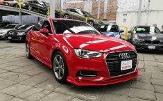 Pongo a la venta cuanto antes posible un Audi A3 en excelente condicción-6