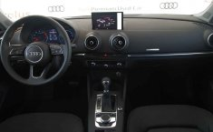 En venta un Audi A3 2019 Automático muy bien cuidado-6