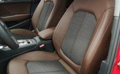 Pongo a la venta cuanto antes posible un Audi A3 en excelente condicción-5