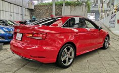 Pongo a la venta cuanto antes posible un Audi A3 en excelente condicción-4