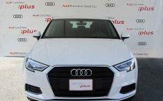 En venta un Audi A3 2019 Automático muy bien cuidado-2