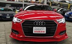 Pongo a la venta cuanto antes posible un Audi A3 en excelente condicción-1