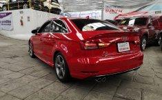 Pongo a la venta cuanto antes posible un Audi A3 en excelente condicción-0