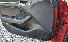 Se vende un Audi A3 2018 por cuestiones económicas-11